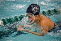 Gallery: Girls Swim Curtis @ Olympia